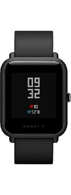 Xiaomi Amazfit Bip Lite Smartwatch Cardiofrequenzimetro Orologio Fitness AMI841