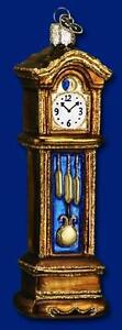 Old-World-Christmas-GRANDFATHER-CLOCK-Ornament-32034-12
