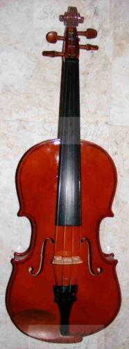 violin for sale ebay. Black Bedroom Furniture Sets. Home Design Ideas