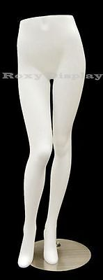 Female Mannequin Legs Md-fl9