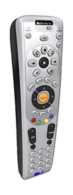 KVH Industries 72-0563 RF Remote Control Kit, DirecTV H25 HD