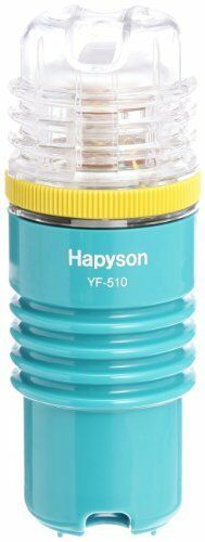 hapyson battery-operated led underwater fishing light mini yf-510, Reel Combo
