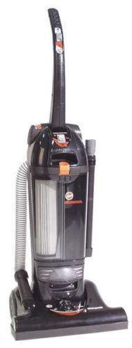 Hoover Commercial Vacuum Ebay
