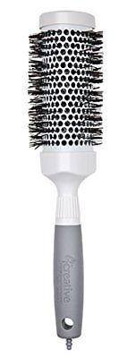 "Creative Hair Brushes CR100 PRO, Medium 2.5"""