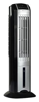 NewAir AF-310 Evaporative Cooler