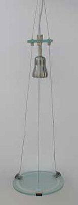 Lamps Plus  63323 Ovation Ad  Pendant Fixture  Lot Of 3