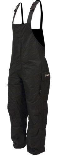 Fishing rain gear ebay for Fishing rain suits