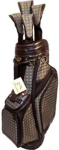 Burton Ladies Golf Bag Ebay