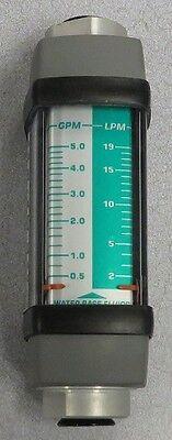 Hedland Flowmeter Pn H613a-005