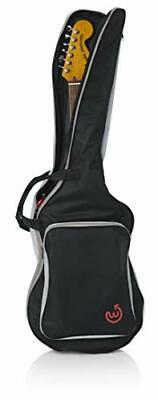 Wayfinder Supply Co. Lightweight Electric Guitar Gig Bag (WF-GB-ELEC)
