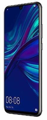 "Huawei HUAWEI P SMART 2019 Smartphone PSMART BRAND BLACK DUAL SIM 6,21 ""3GB / 64GB"