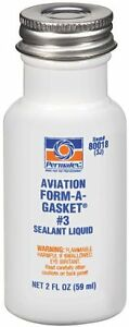Permatex-3J-Aviation-Form-A-Gasket-No-3-Flange-Fuel-Gasket-Sealant-Dressing