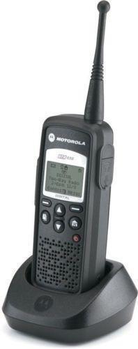 Radio Mhz