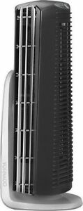 Vornado Duo Small Room Tower Air Circulator