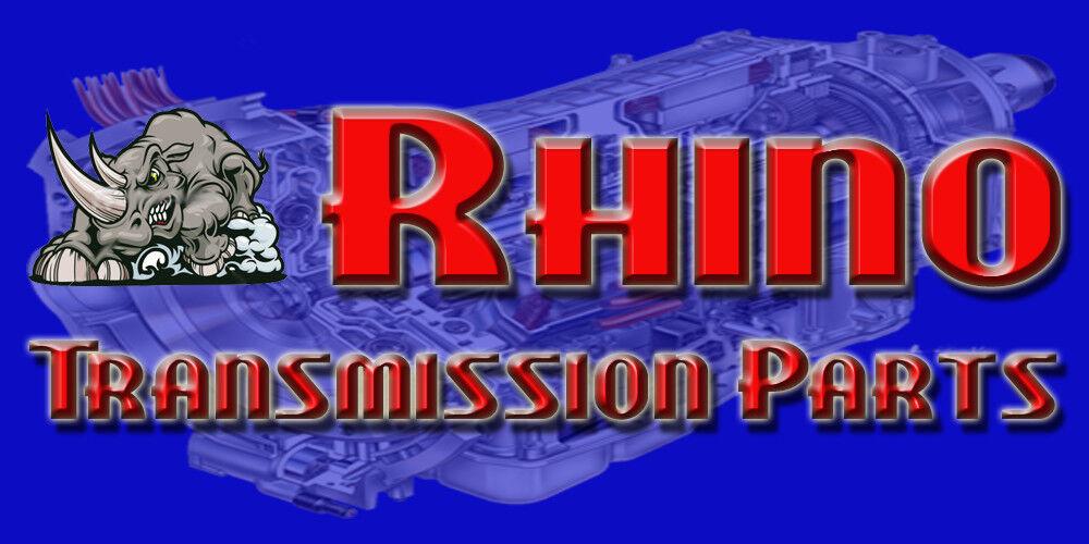 rhinotransmissionparts.com