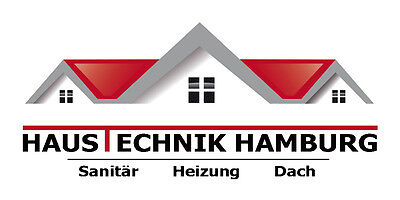 Haustechnik-Hamburg