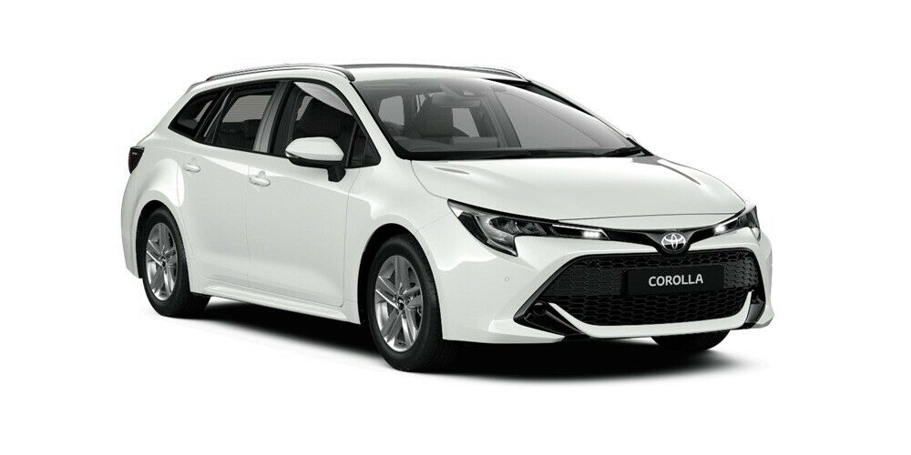 Uber Ready Pco Car Rent To Buy Toyota Corolla Hybrid 234 Week