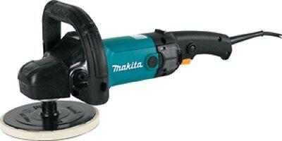 Makita 9237C 7
