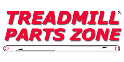 TreadmillPartsZone Elliptical Drive Belt 6 Ribs Wide X 53 Inches