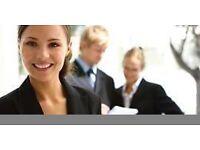 Unpaid Accounting interns fr-om Lewisham, SE7, SE-18,Abbey Wood OR Thame-smead