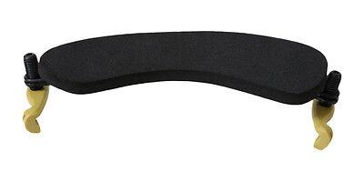 Schulterstütze VB-1 für Violine Geige 4/4 3/4 gebraucht kaufen  Deutschland