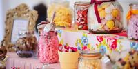 Sweets pour toutes occasions
