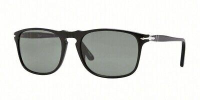 NEW Persol 3059S Sunglasses 95/31 100% (Persol 3059s)