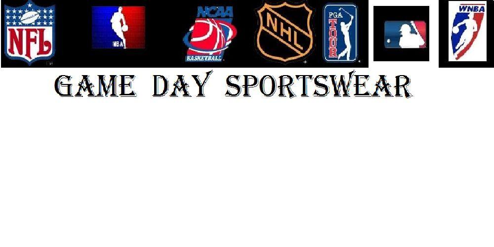gamedaysportswear