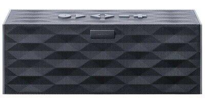 Jawbone BIG JAMBOX Wireless Bluetooth Speaker Graphite Hex  comprar usado  Enviando para Brazil