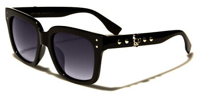 Black Society Classic Unisex Sunglasses (BSC5208), UV400, *NEW* *FREE (Society Sunglasses)