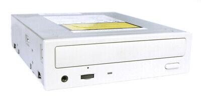 Plextor PX-320A PlexCombo Drive CD-RW DVD-ROM Computer Laufwerk PC IDE Brenner
