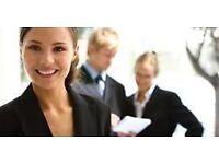Unp-aid A-ccounting interns fro-m Lewi-sham, S-E7, SE18,Abbey Wood OR Thamesmead