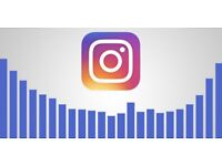 Buy Real Active Instagram Followers Cheap