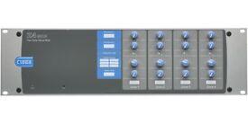 Cloud - Z4 MK4 - 4 Zone Rack Mount Venue Mixer