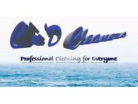 Cleaning! Houses, flats, offices, domestic and commercial cleaning! Cleap prices, reliable team