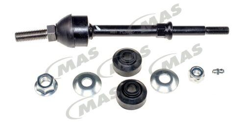 Suspension Stabilizer Bar Link Kit Front Mevotech GK80821