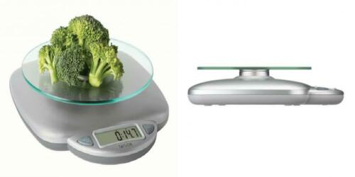 Taylor - Digital Food Scale
