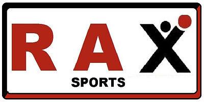 R A X IMPEX