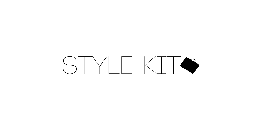 stylekit