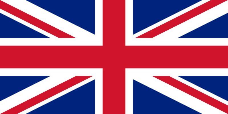 BRITISH UNITED KINGDOM FLAG POLYESTER WORLD FLAGS BANNER NEW 2 FT X 3 FT
