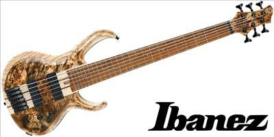 IBANEZ (Ibanez) BTB 846 V-ABL Free Shipping |  i9ceyW for sale  Shipping to Canada