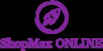 ShopMax Online
