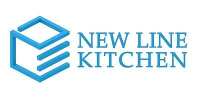 New Line Kitchen LTD