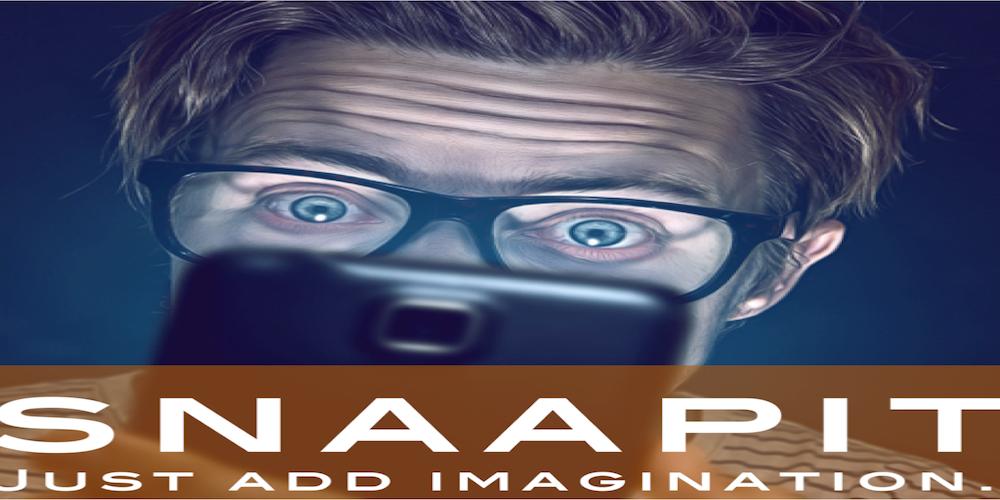 snaapit.com.au