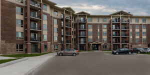 Atwood Suites  - 3 bedroom Apartment for Rent
