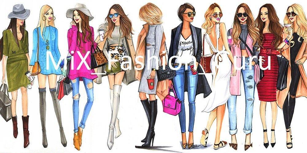Mix_Fashion_Guru