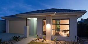 First home buyers get in the market! New home on 600m2 block! Yandina Maroochydore Area Preview