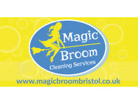 Domestic Cleaning North Bristol