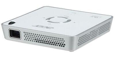 C101i Portable DLP Projector, HDMI -  MR.JQ411.001