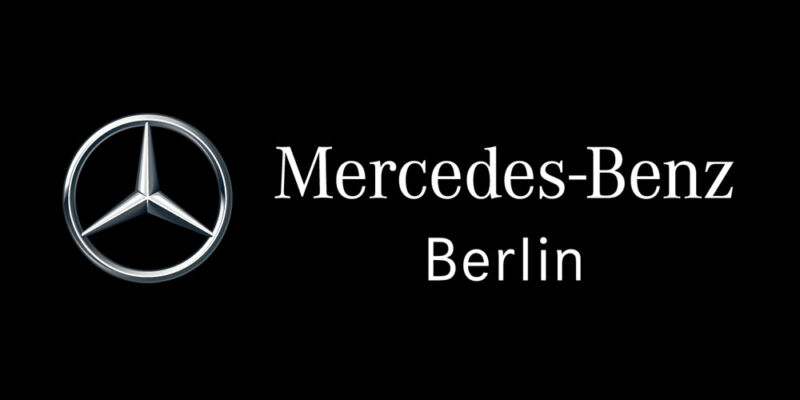 mercedes benz berlin marienfelde in berlin. Black Bedroom Furniture Sets. Home Design Ideas